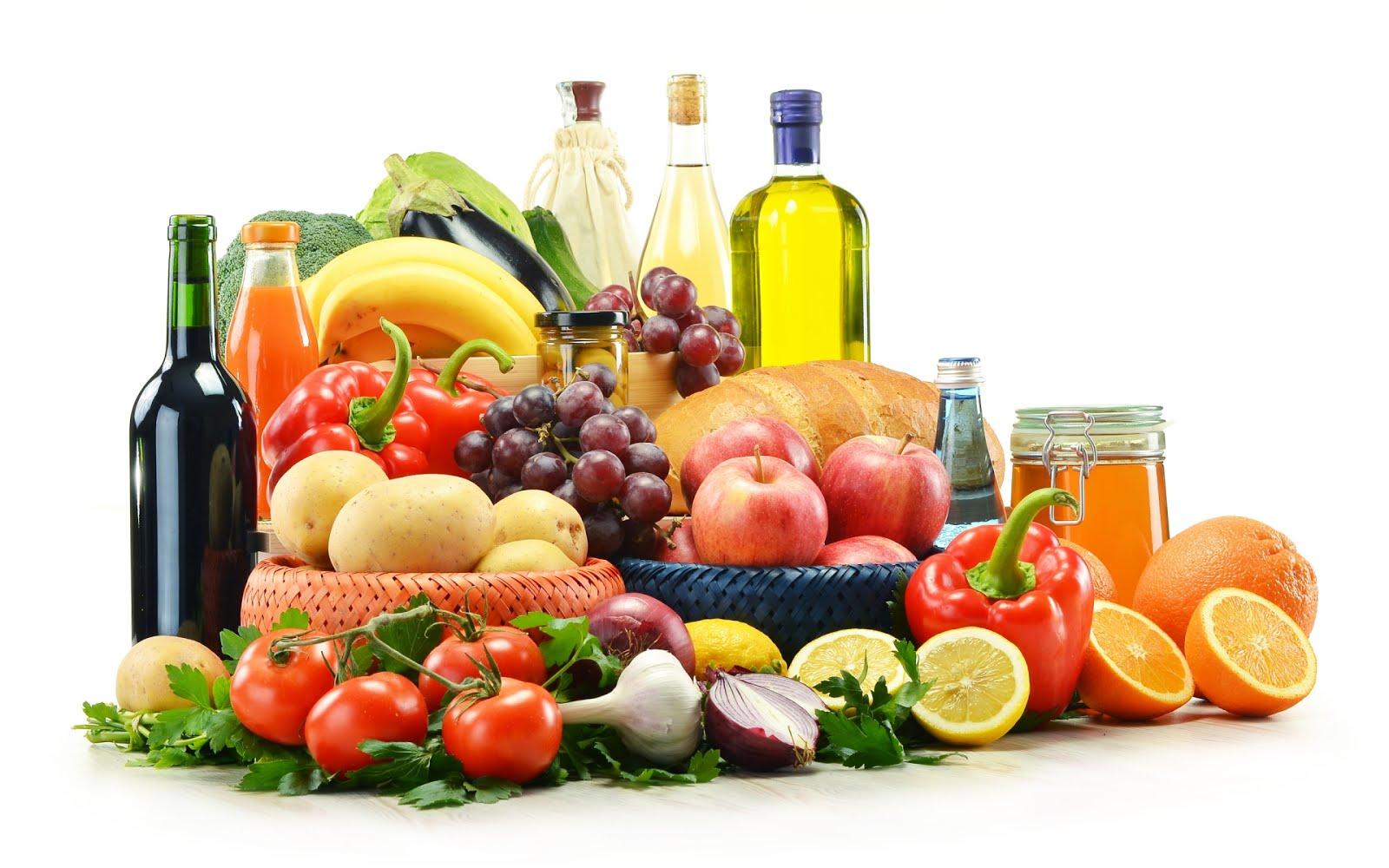dieta para bajar 10 kilos sin ejercicio