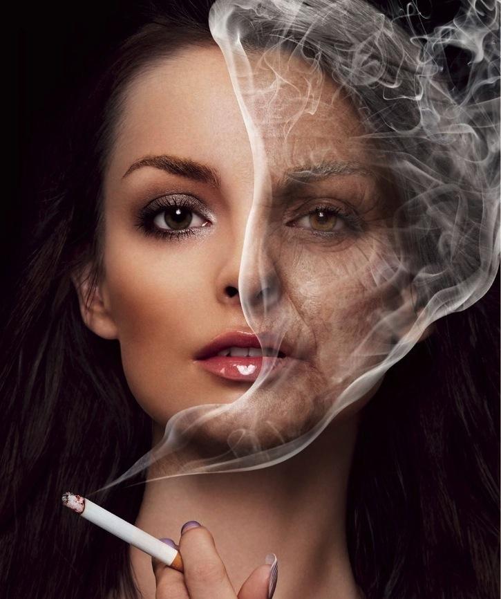 Blagoveschensk la codificación el fumar