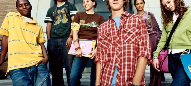 Adolescentes-11-1074x483.jpg