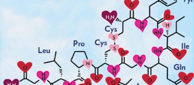 Oxitocina-como-biomarcador-628x275.jpg