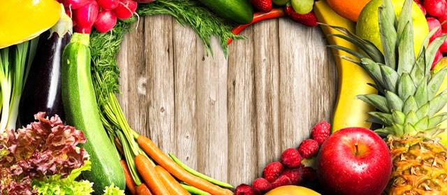 alimentacion-saludable_vittal_tu-vida-esta-primero_comida-sana_dieta.jpg