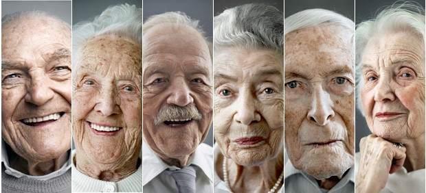longevidad-gallegos.jpg