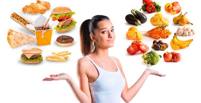 que-es-una-alimentacion-saludable.jpg