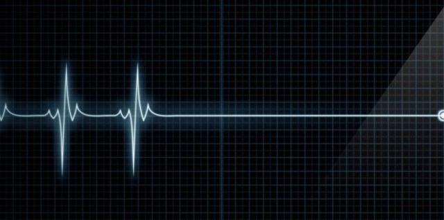 linea-muerte_0.jpg